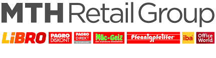 MTH Retail Group