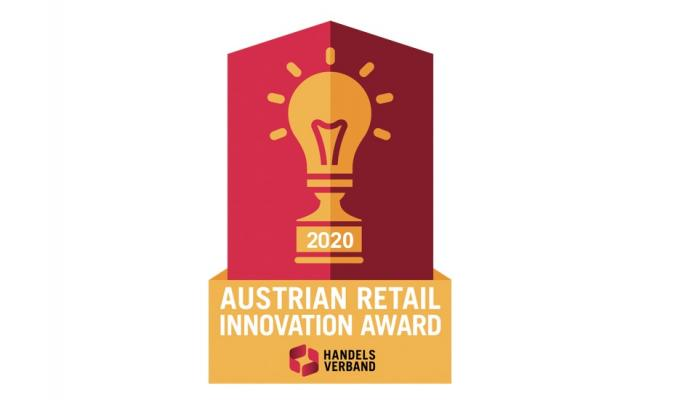 Retail Innovation Awards 2020